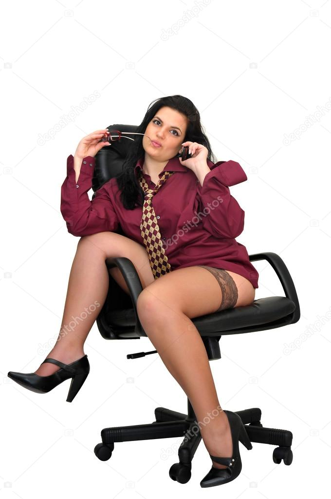 знакомства с бизнес леди томск