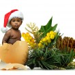 Merry X'mas — Stock Photo #23569575