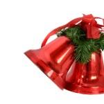Christmas decoration — Stock Photo #23573189