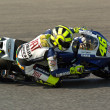 Valentino Rossi — Stock Photo #23611601