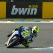 Valentino Rossi — Stock Photo #23611811