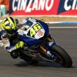 Valentino Rossi — Stock Photo #23611993