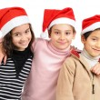 X'mas time — Stock Photo #29157529