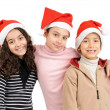 Stock Photo: X'mas time