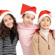 X'mas time — Stock Photo