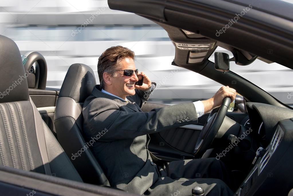 Teen driving cell phones