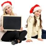 Christmas — Stock Photo #32115611