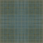 Abstract texture, background fabric — Stock Photo