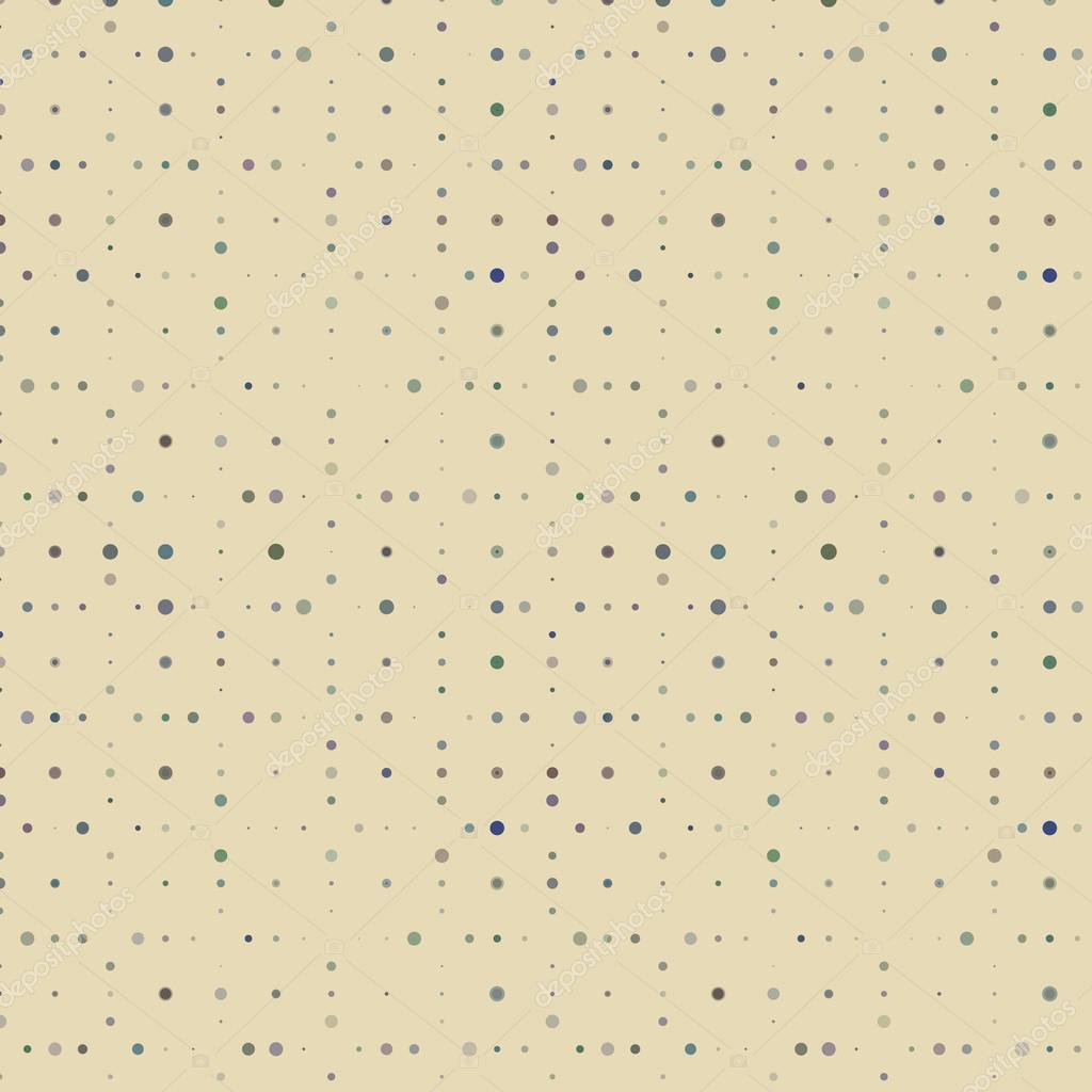 Beige Background Vector Beige Background Vector
