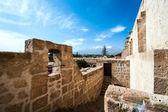 Santa Catalina Monastery in Arequipa, Peru — Stock Photo