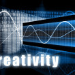 Creativity — Stock Photo #23718671
