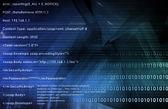 Software Diagnostics — Stock Photo