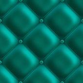 Seamless Padded Wall — Stock Photo