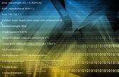 Application Logic — Stock Photo