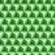 Seamless Blocks Background - Foto de Stock