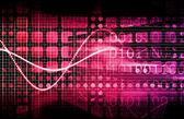 統計と分析 — ストック写真