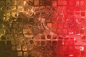 Modern Abstract Background — Stock Photo
