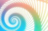 Swirling Background — Stock Photo