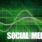 Social Media — Stock Photo #24134231