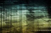 Online Security — Stock Photo