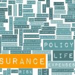 Life Insurance — Stock Photo #24239191