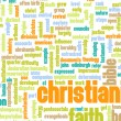 Christianity - Stockfoto