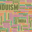 Hinduism -  