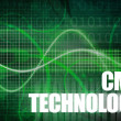 CMS Technology — Stock Photo #24507085