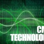 Постер, плакат: CMS Technology