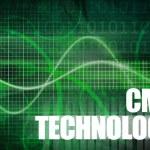 ������, ������: CMS Technology