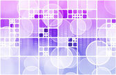 Web Information Technology — Stock Photo