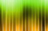 An Energy Spectrum — Stock Photo