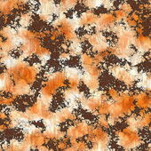 Rust Pattern — Stock Photo