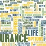 Life Insurance — Stock Photo #26483967