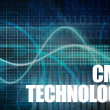 CMS Technology — Stock Photo #27043011
