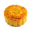 Mooncake — Stock Photo #27418859