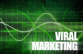 Viral Marketing — Photo
