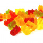 Постер, плакат: Gummi Bears