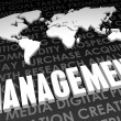 Management — Foto Stock #27643519