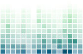 Video Game Pixel Gaming Abstract Background — Stock Photo