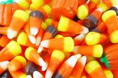 混合のキャンディ — ストック写真