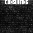 Consulting — Stock Photo #29406249