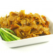 Stir Fried AsiStyle Noodles — Stock Photo #29481805