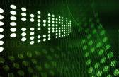 Social Innovation Technology — Stock Photo