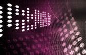 Information Technology — Stock Photo