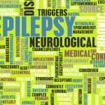 Epilepsy — Stock Photo #36481283
