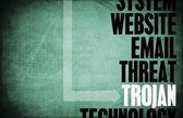 Trojan — Stockfoto