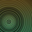 Hypnotic Spiral — Stock Photo #41122027