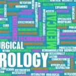 Постер, плакат: Urology