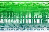 System Engineering — Stock Photo
